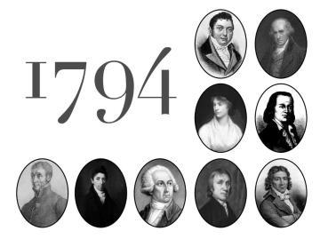 1794 heroes