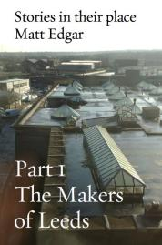 makers_cover_1
