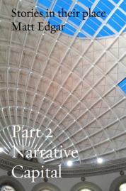 narrative_cover