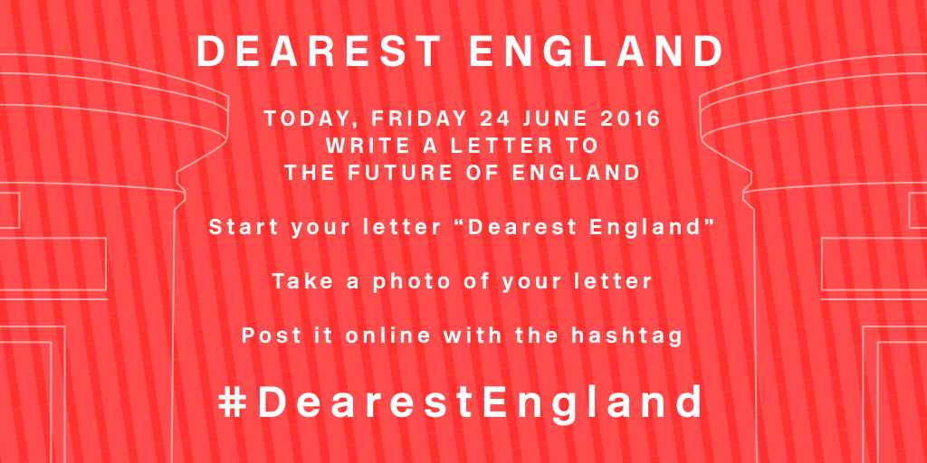 dearest england on the day.png