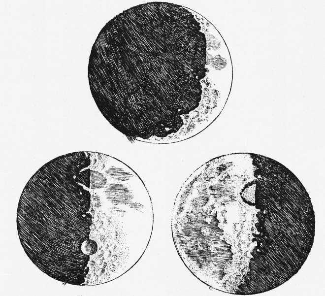Galileo's_sketches_of_the_moon.png