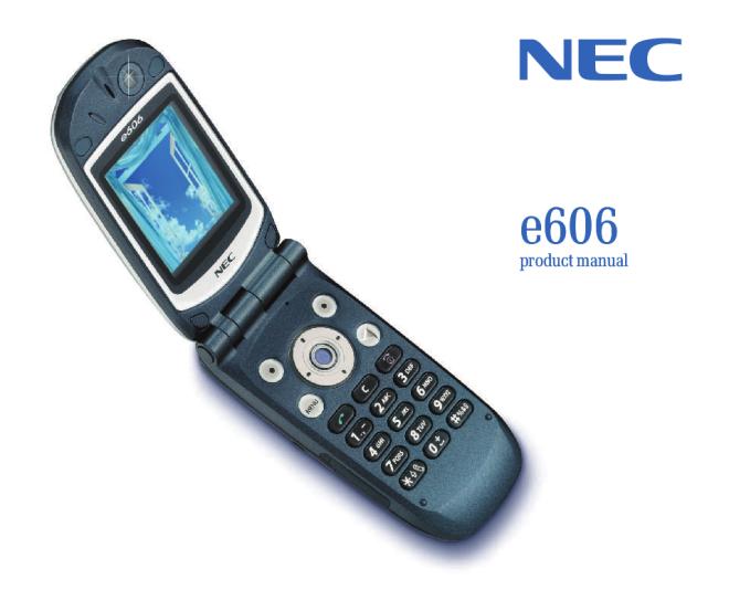 NEC_e606_eng.pdf-0.png